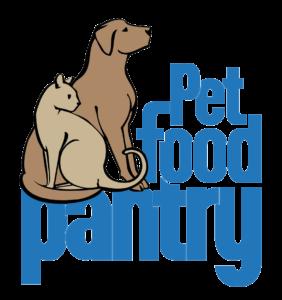 pets need